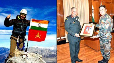 Col-Ranveer-Singh-Jamwal