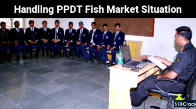 PPDT-Fish-Market-Situation