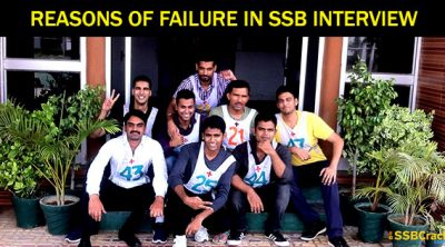 Reasons-of-Failure-in-SSB-Interview