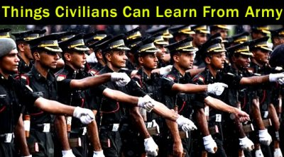 Things-Civilians-Can-Learn-From-The-Army-Officers