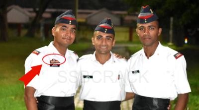 cadets-para-wing