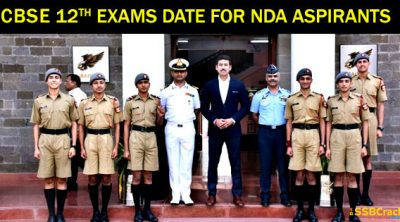 cbse-12th-exam-date