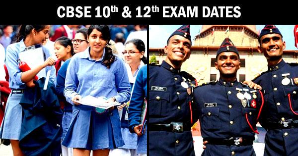 cbse-exam-dates-2020