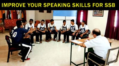 speaking-skills-for-ssb-interview