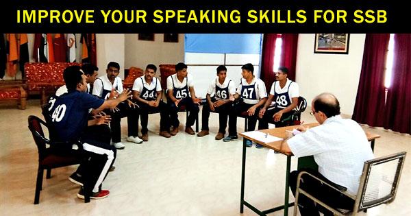 speaking-skills-for-ssb-interview