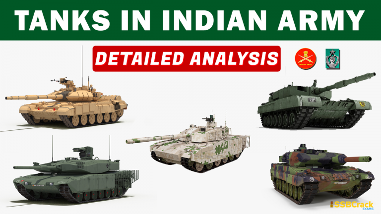 tanks-in-indian-army