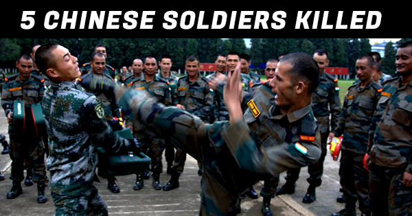 5-chinese-soldiers-killed