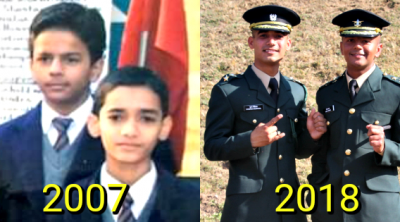 Indian-Army-Friends