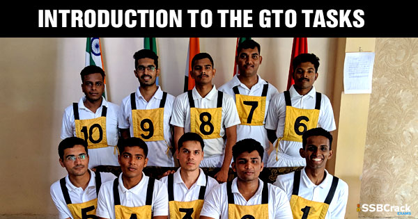 Introduction-To-The-GTO-Tasks