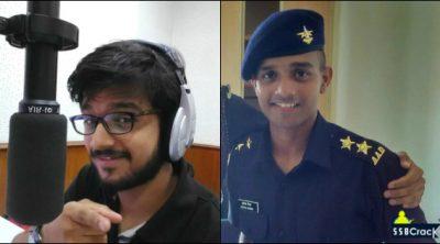 Lt.-Deepak-Mishra-OTA