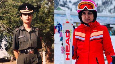 Major-Priya-Jhingan