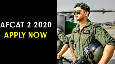 afcat-2-2020-apply-now-afcat-cdac