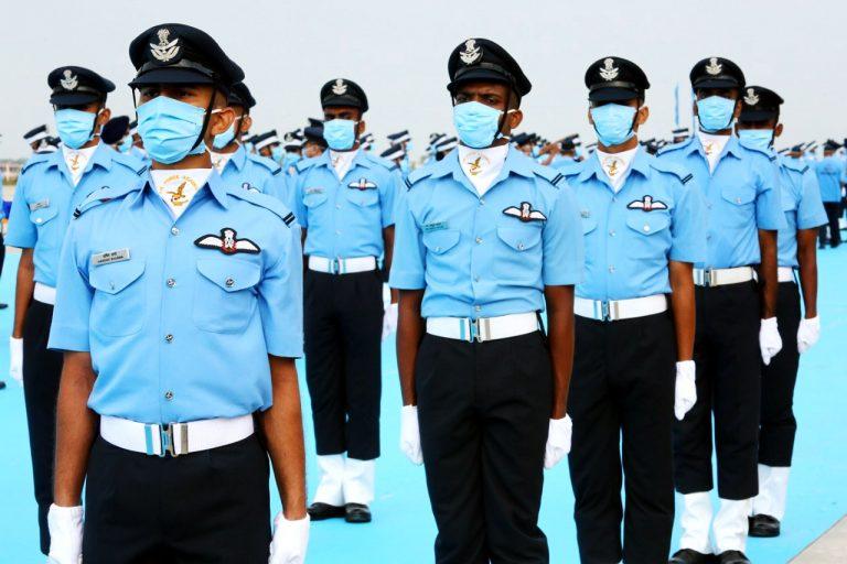 indian-air-force-pop-20-june-2020
