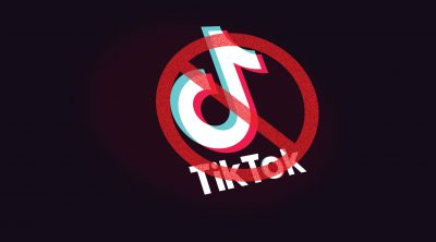 indian bans tik tok