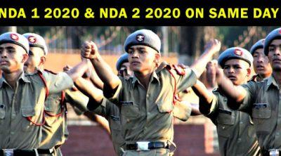 nda-1-2020-nda-2-2020-exam-date