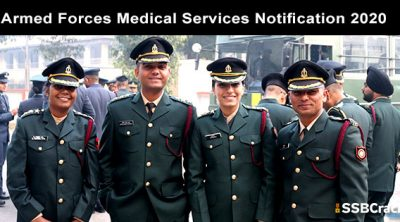 Armed-Forces-Medical-Services-Notification-2020