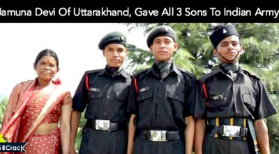 Jamuna-Devi-Of-Uttarakhand-Gave-All-3-Sons-To-Indian-Army