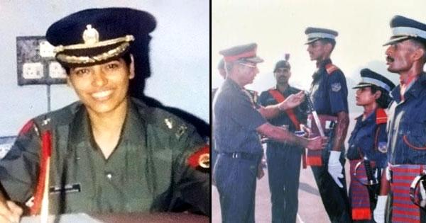 Lt-Col-Anjana-Bhaduria