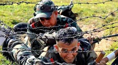 army-mental-toughness