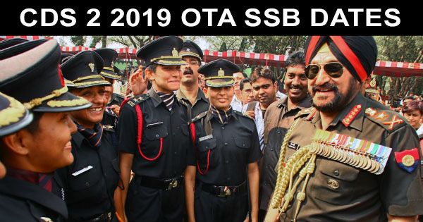 cds-2-2019-ota-ssb-dates