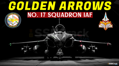 goldan-arrows-iaf