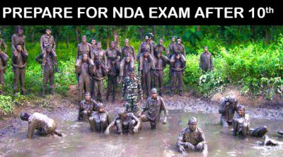 how-to-prepare-for-nda-exam-after-10th