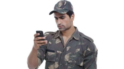 indian-army-app-ban
