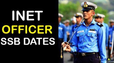 inet-officer-ssb-dates