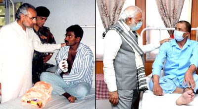 pm-modi-met-galwan-injured-soldiers