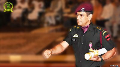 territorial-army-online-coaching