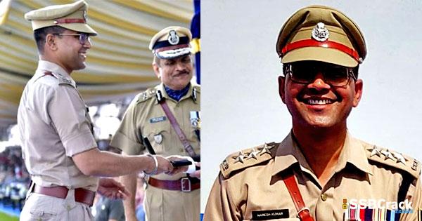 CRPF-Officer-Naresh-Kumar