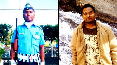 Journey From Airman To Indian Air Force Officer