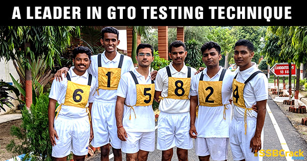 gto-task-ssb-2020