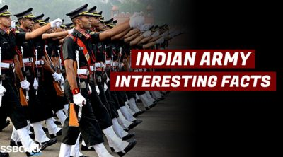 indian-army-interesting-facts