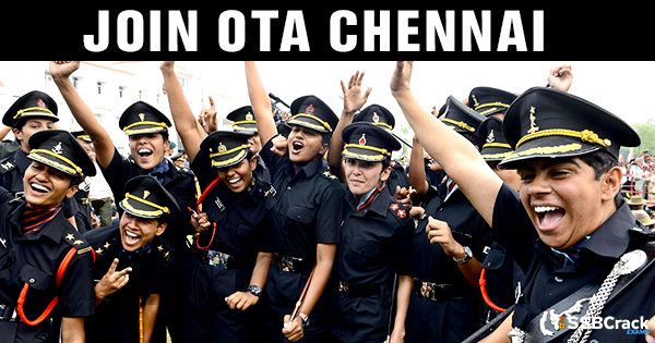 join-ota-chennai-2020