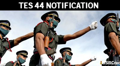 tes-44-notification