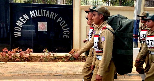women-military-police-notification