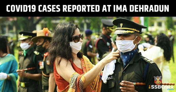 COVID19-Cases-Reported-At-IMA-Dehradun