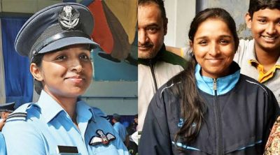 Flt-Lt-Shivangi-Singh-First-Indian-Woman-To-Fly-Rafale