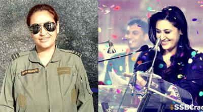 Squadron-Leader-Arpita-Mukherjee