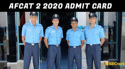 afcat-2-2020-admit-card