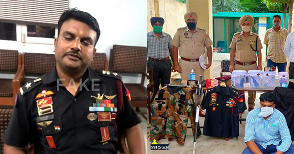 fake-indian-army-officer