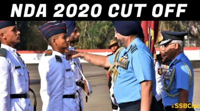 nda-2020-cut-off-marks