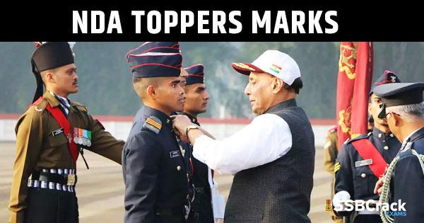 nda-toppers