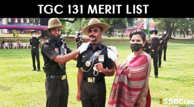 tgc-131-merit-list