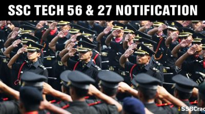 SSC-Tech-56-&-SSC-Tech-27-Notification