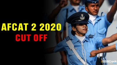 afcat-2-2020-cut-off-marks-official