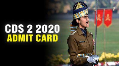 cds-2-2020-admit-card