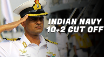 indian-navy-10+2-cut-off-marks