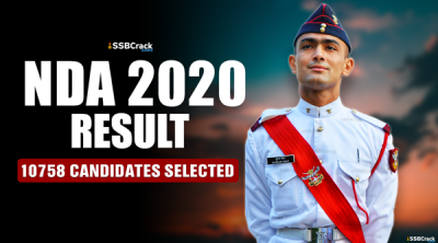 nda-2020-result-out-now